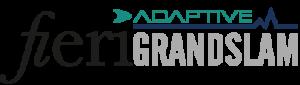 logo_ags