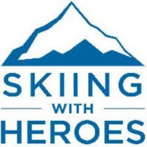 skiwithheroes